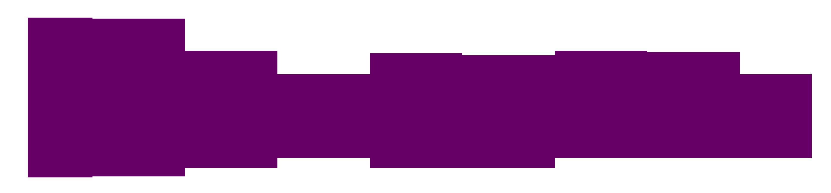 logo_akse_coaching_groot_nieuw