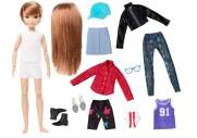 barbie_mattel_neutrale_pop